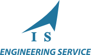 IS engineering service